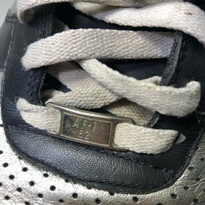 Nike Shoes - Men's Size 12 Nike Air Force 1 82' AF1 Shoes